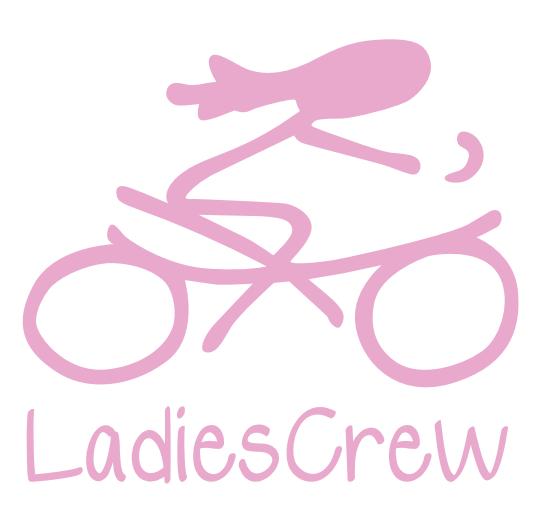 LadiesCrew